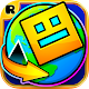 Geometry Dash World (game)