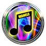 Free music ringtones Romania