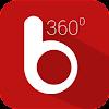 Brand360 – Marketing Dashboard