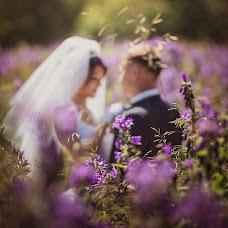 Wedding photographer Dmitriy Evdokimov (Photalliani). Photo of 25.08.2013