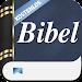 German Study Bible Icon