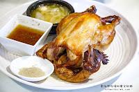 好漢莊甕子雞