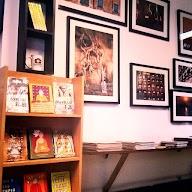 Kunzum Travel Cafe photo 8