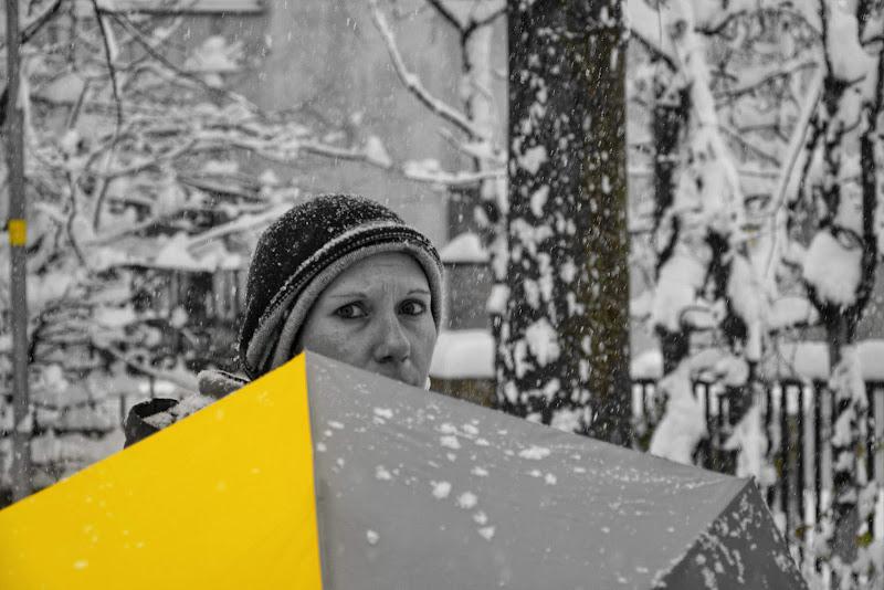 giallo e grigio only di Fra_frame93