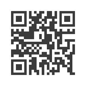 QR Code Free Scan for PC