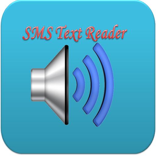Text Reader 工具 App LOGO-硬是要APP