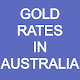 Download Daily Gold Rates - Australia For PC Windows and Mac