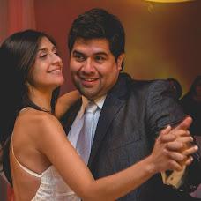 Wedding photographer Dandy Dominguez (dandydominguez). Photo of 29.09.2015