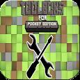 More Toolbox Mod MCPE