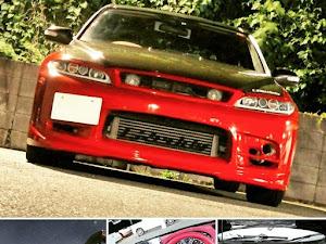 アテンザスポーツ GG3S 23Z ボルトオンターボのカスタム事例画像 kazu@w.tokyoさんの2019年07月02日09:41の投稿