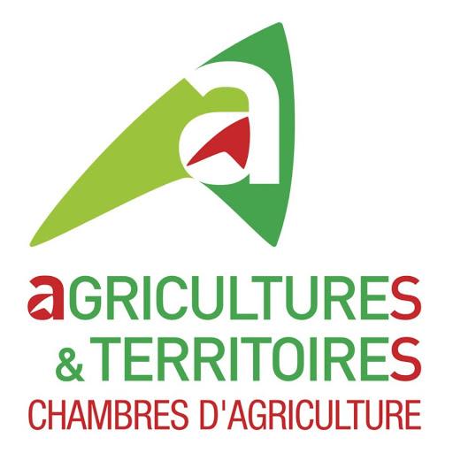 partenaire parlons terroirs chambres d'agriculture