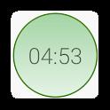 SimplyFocus Pomodoro Timer icon