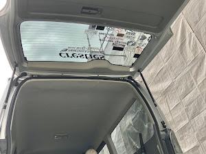 ハイエース  1型SGL.-D-4WDのカスタム事例画像 isam【cresties】さんの2021年09月05日19:14の投稿