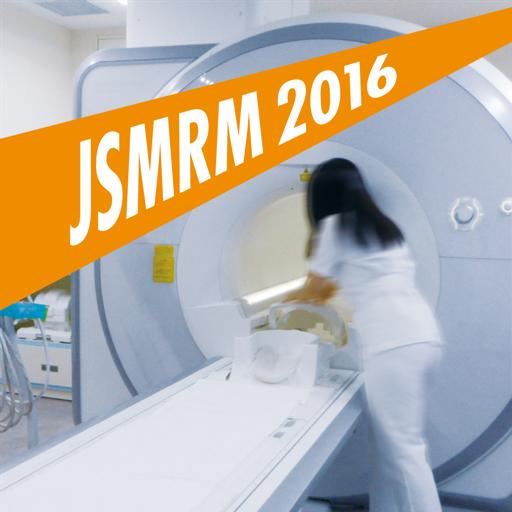 JSMRM2016 第44回日本磁気共鳴医学会大会