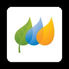 ScottishPower - Your Energy icon