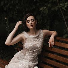 Wedding photographer Anastasiya Bagranova (Sta1sy). Photo of 19.06.2018