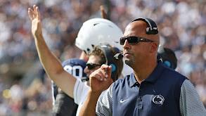 Penn State Nittany Lions thumbnail