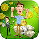 Business Tycoon - Online Business Game for PC-Windows 7,8,10 and Mac