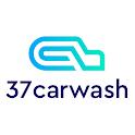 37 Car Wash icon