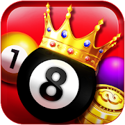 Stick Pool : 8 Ball Pool