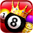 Stick Pool : 8 Ball Pool Icône