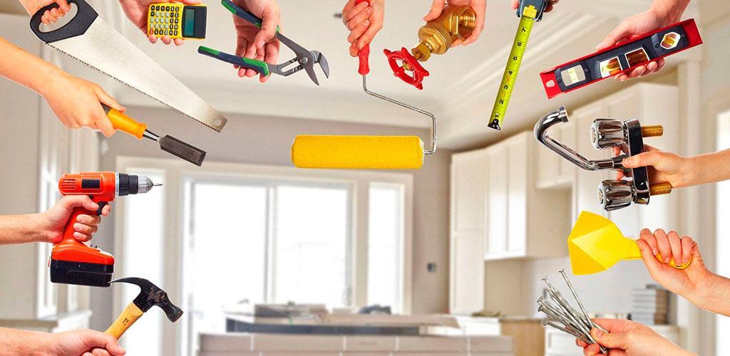 независимая экспертиза по ремонту квартир