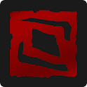 Dota Live Analytics icon