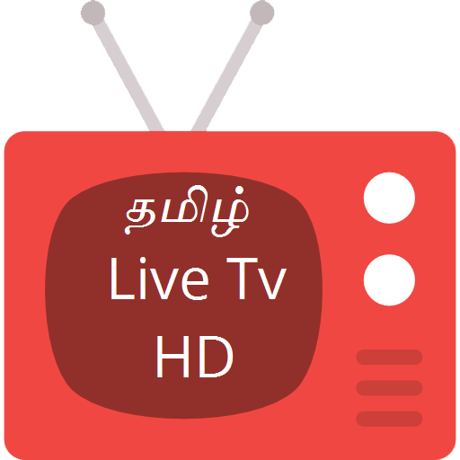 Tamil Live TV Channel APK | APKPure ai