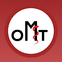 Mobile OMT Lower Extremity icon