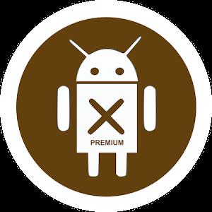 Package Disabler Pro+ (Samsung) APK Cracked Download