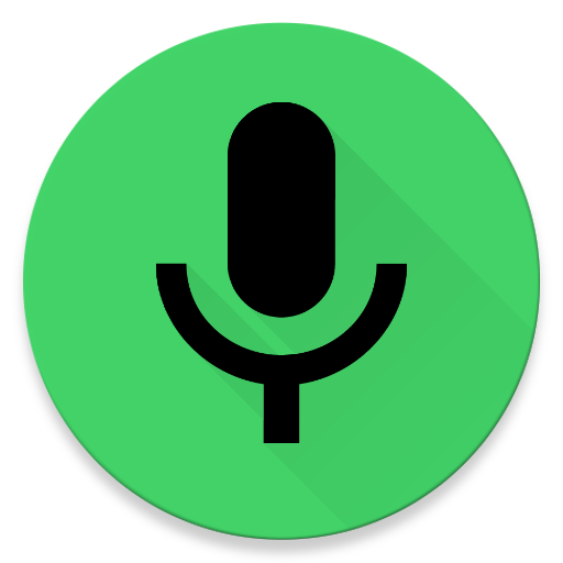 Netmemo Plus Voice Recorder 生產應用 App LOGO-APP試玩