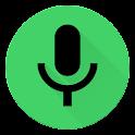 Netmemo Plus Voice Recorder icon