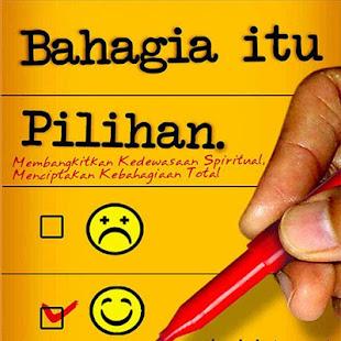 Download Kata Mutiara Motivasi Kehidupan Google Play Softwares