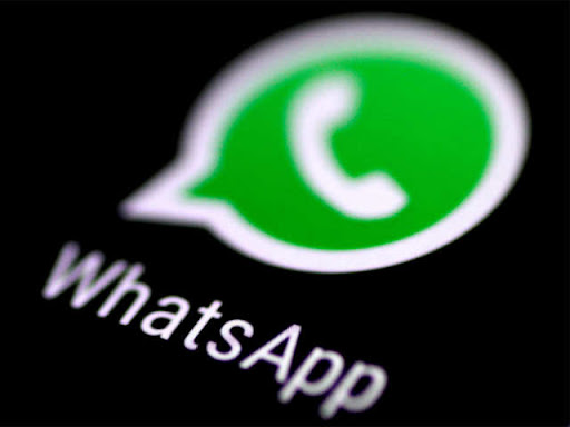 Archived WhatsApp chats will now remain in the dark, where they belong