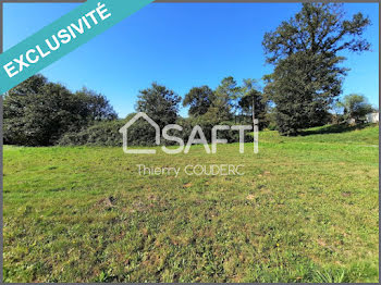 terrain à Prats-de-Carlux (24)