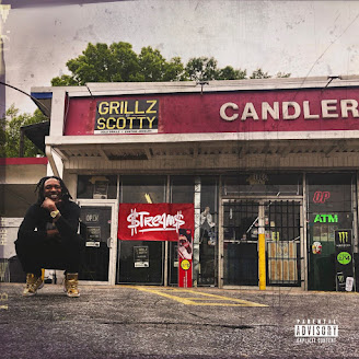 Scotty ATL – Streams