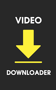 Video Tube – Video Downloader – Play Tube App Latest Version  Download For Android 2