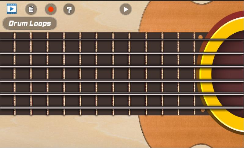 Guitar Pro Apk Free Download Full Version