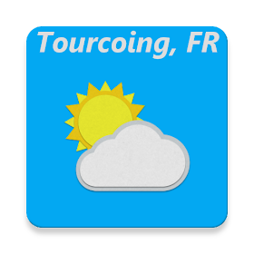 Météo Tourcoing