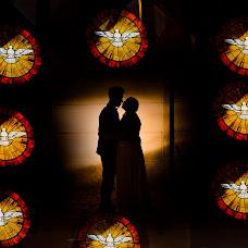 Vestuvių fotografas Marco Cuevas (marcocuevas). Nuotrauka 21.01.2019