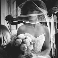 Vestuvių fotografas Mario Marinoni (mariomarinoni). Nuotrauka 05.08.2019