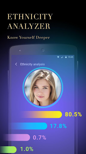 Download Horoscope & Palm Master - Face Aging, Palm Scanner