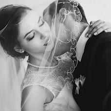 Wedding photographer Anna Kvyatek (sedelnikova). Photo of 29.09.2015