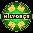 Dini Milyonçu