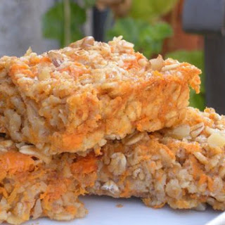 healthy fruit and nut bar recipe is a potato a fruit or vegetable