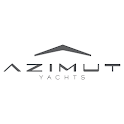 Azimut Dealers icon