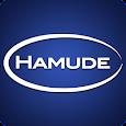Hamude85