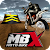 MOTO Bike X Racer file APK for Gaming PC/PS3/PS4 Smart TV