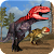 Clan of Carnotaurus file APK for Gaming PC/PS3/PS4 Smart TV