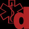 Disposix ICD icon